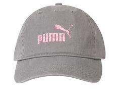 Puma Women's Puma Infuse Dad Cap