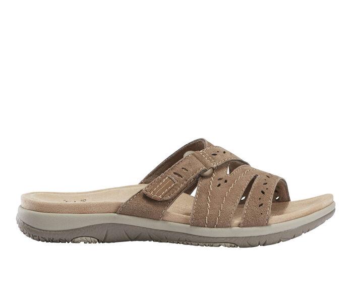 Women's Earth Origins Savoy Shantel Sandals