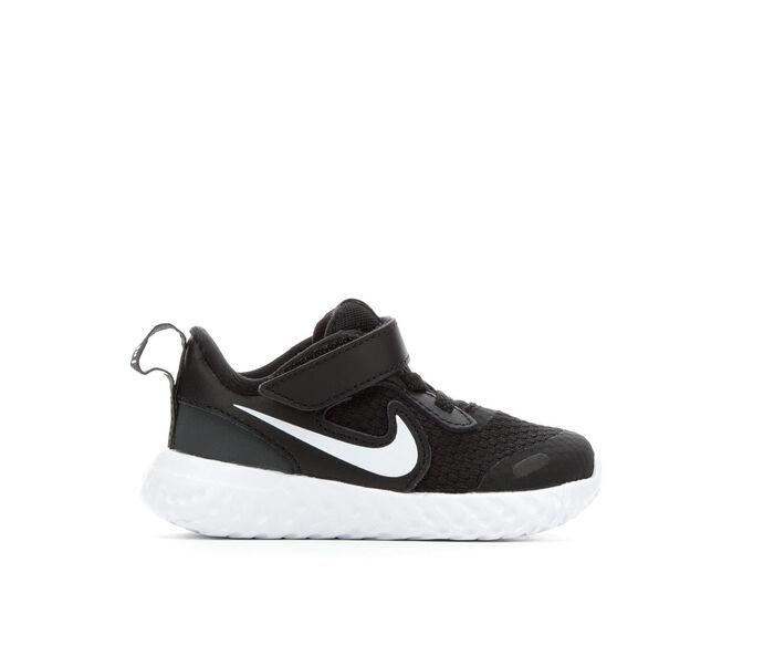 Boys' Nike Infant & Toddler Revolution 5 Athletic Shoes