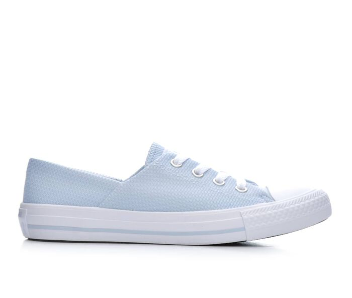Women's Converse Coral Ox Sneakers