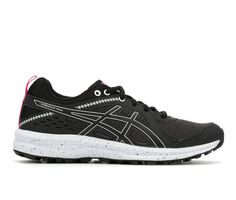 Women's ASICS Gel Torrance Trail Running Shoes
