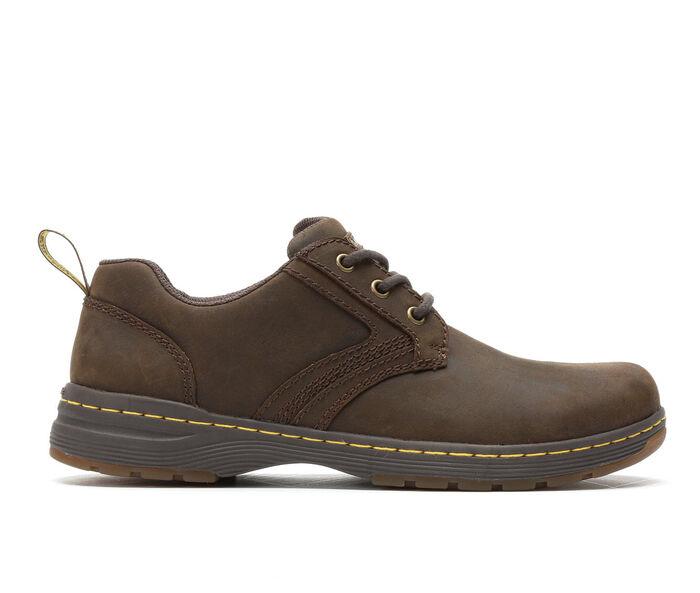Men's Dr. Martens Gilmer 3 Eye Casual Shoes