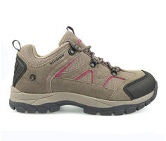 Women's Northside Snohomish Low Hiking Shoes