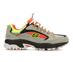 Men's Skechers Cutback 51286 Training Shoes