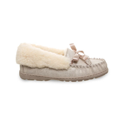 Women's Bearpaw Indio