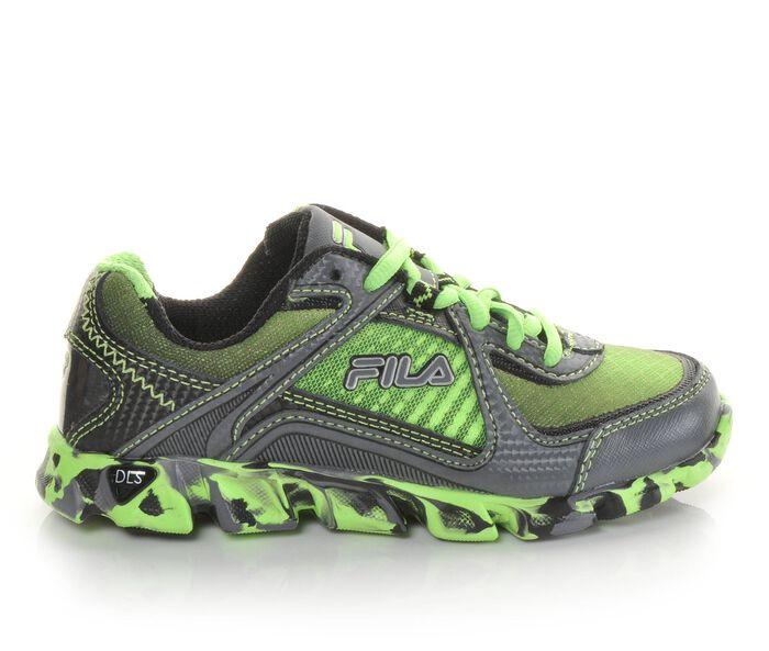 Boys' Fila Ultraloop 3 10.5-7 Running Shoes
