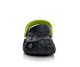 Boys' Crocs Infant Swiftwater Clog