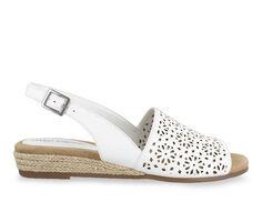 Women's Easy Street Trudy Sandals