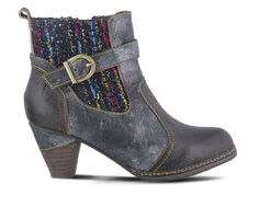 Women's L'Artiste Nancies Booties