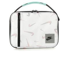 Nike Futura Fuel Lunch Box