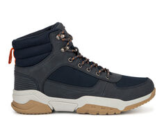 Men's Reserved Footwear Hadron Boots