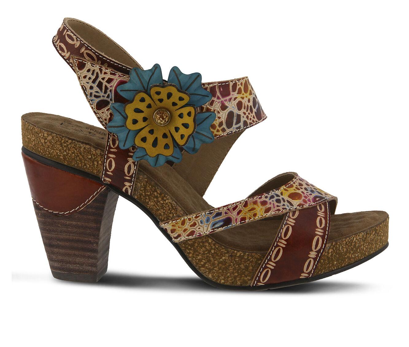 uk shoes_kd6632