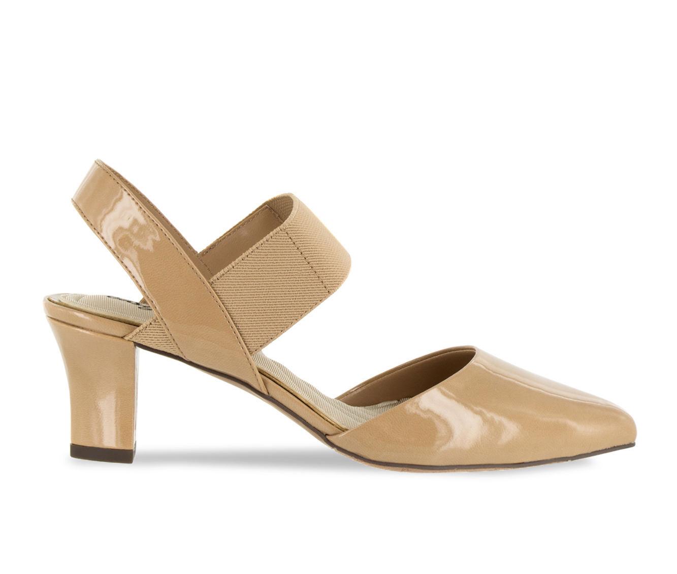 uk shoes_kd6208