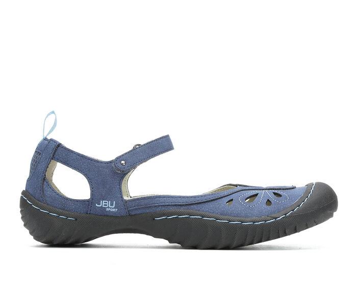 Women's JBU by Jambu Meadow Casual Shoes