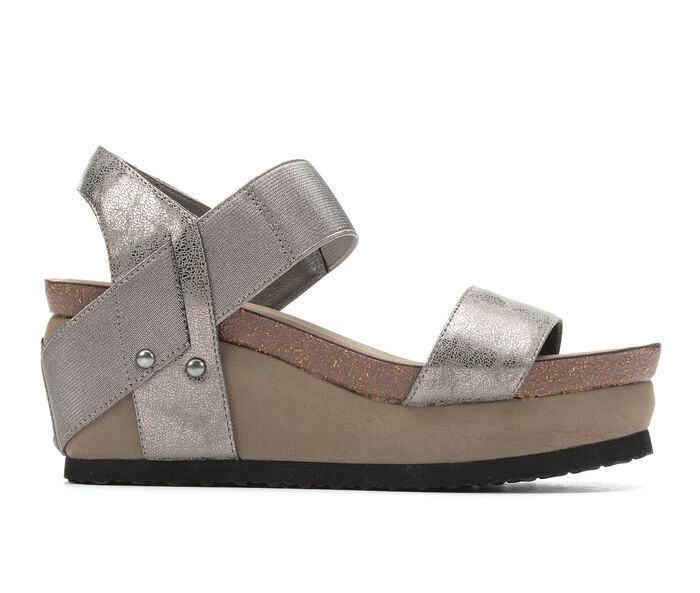 Women's Axxiom Erika Wedges