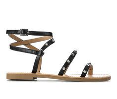 Women's Y-Not Jig Sandals