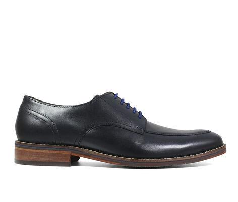 Men's Florsheim Salerno Moc Oxford Dress Shoes