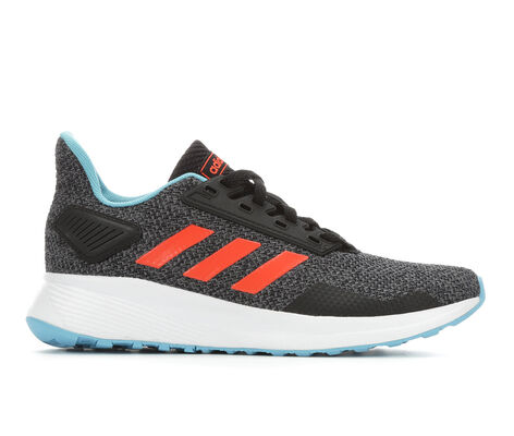 Boys' Adidas Duramo 10.5-7 Running Shoes