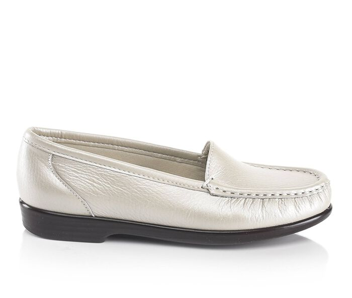 Women's Sas Simplify Loafers