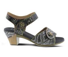 Women's L'Artiste Alluroe Dress Sandals
