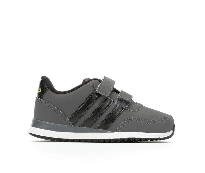 Boys' Adidas Infant & Toddler V Jog CMF Sneakers