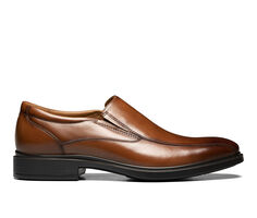 Men's Florsheim Forecast Bike Toe Slip On Dress Shoes