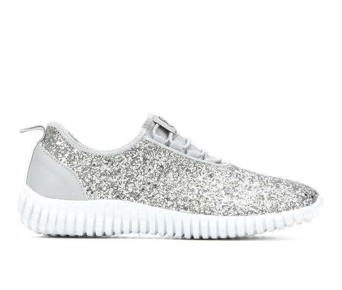 Women's Daisy Fuentes Judie Slip-On Sneakers