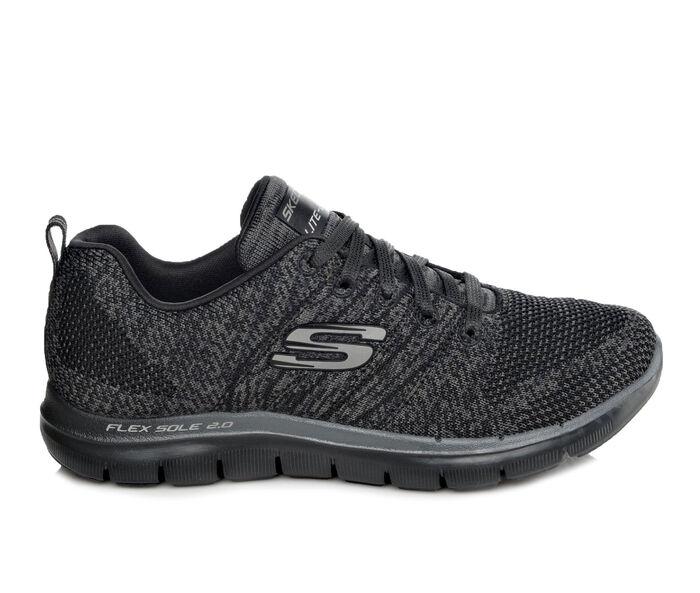 Women's Skechers High Energy 12756 Sneakers