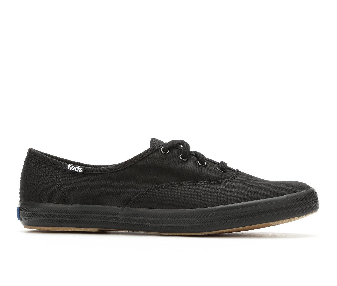 uk shoes_kd4456