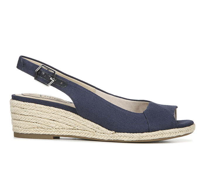 Women's LifeStride Socialite Wedges