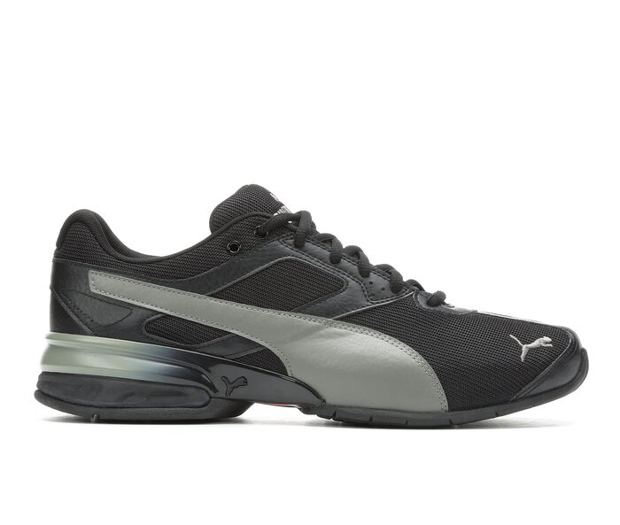 Men's Puma Tazon 6 Fade 2 Sneakers
