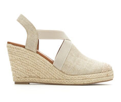 Women's Solanz Leah Wedges