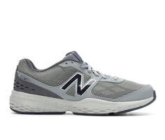 Men's New Balance MX517 Training Shoes