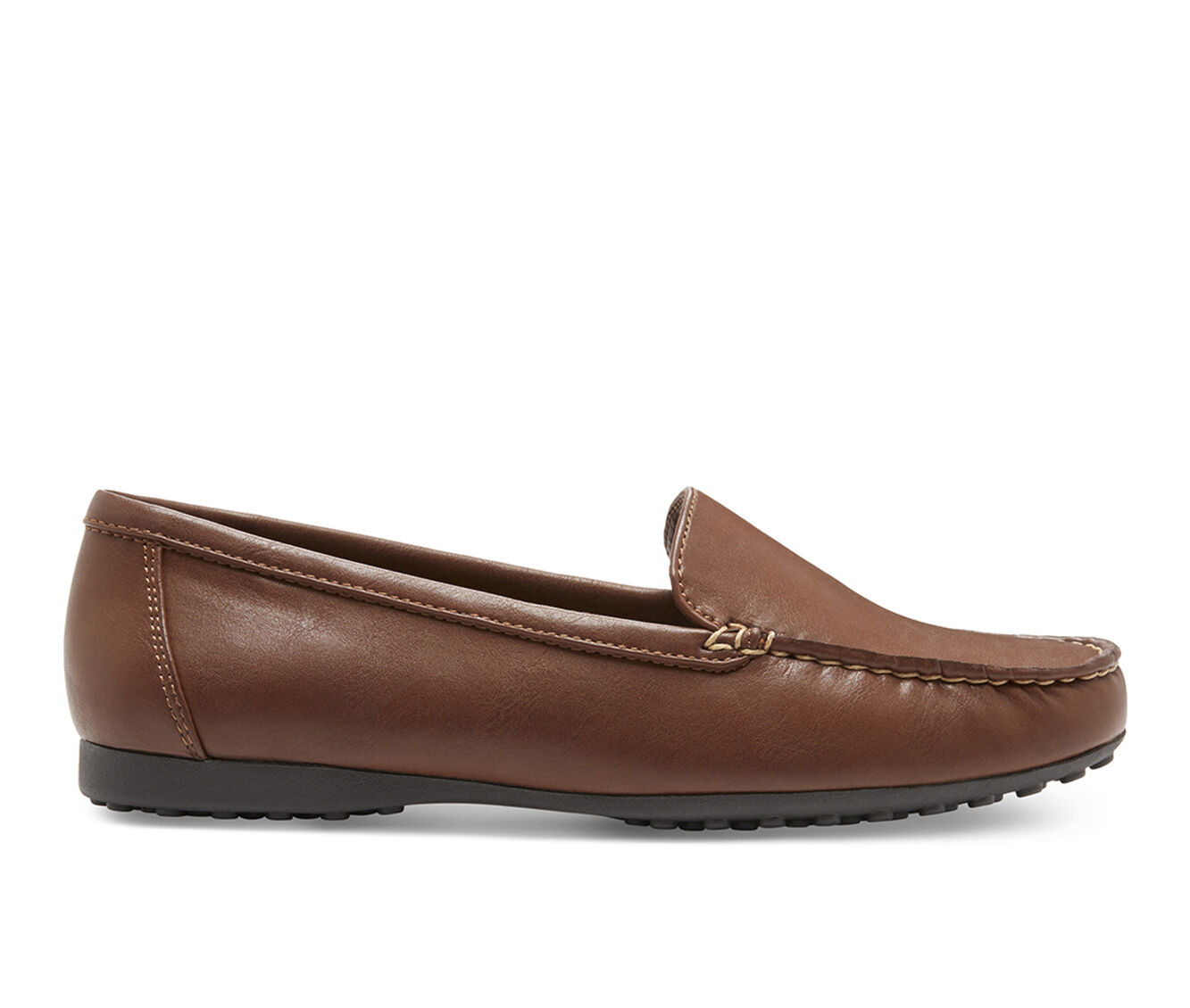 limited time Women's Eastland Courtney Tan