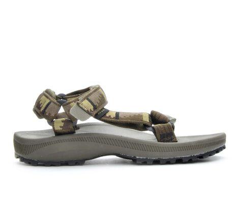 Boys' Teva Hurricane 2 4-7 Outdoor Sandals