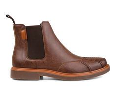 Men's Vance Co. Tanner Dress Shoes