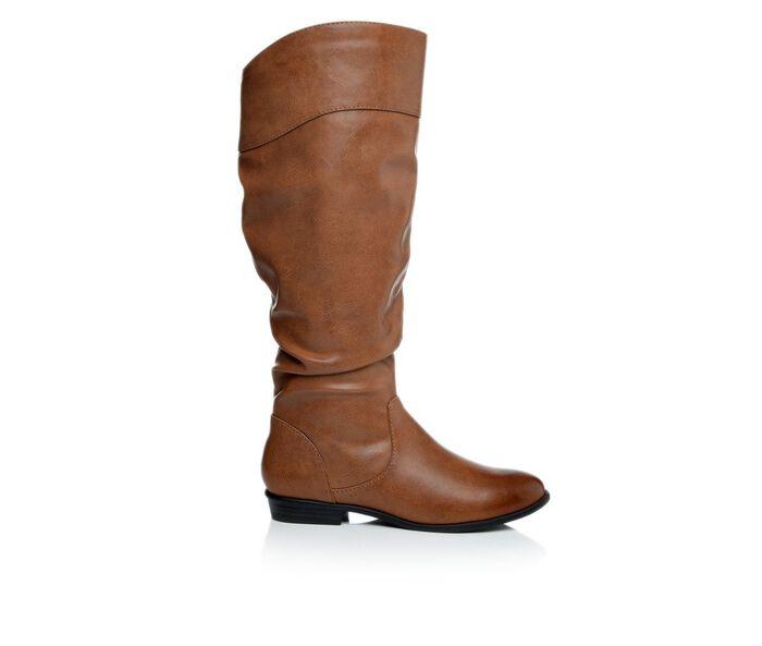 Women's Unr8ed Saffron Knee High Boots