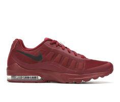 Men's Nike Air Max Invigor Athletic Sneakers