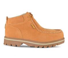 Men's Lugz Fringe Boots