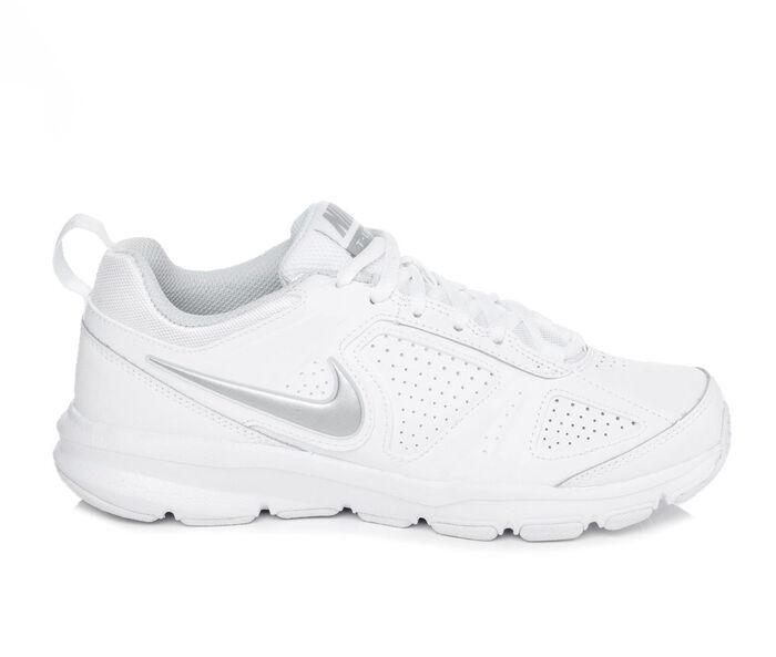 Women's Nike T-Lite Training Shoes