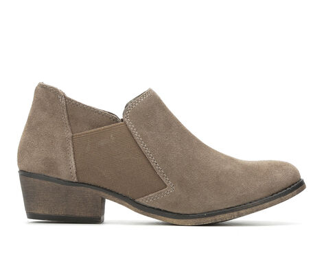 Women's Vintage 7 Eight Jazlyn Booties