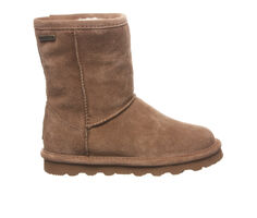 Girls' Bearpaw Little Kid & Big Kid Helen Boots