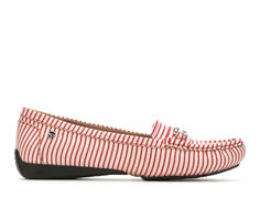 Women's LifeStride Vanity Loafers