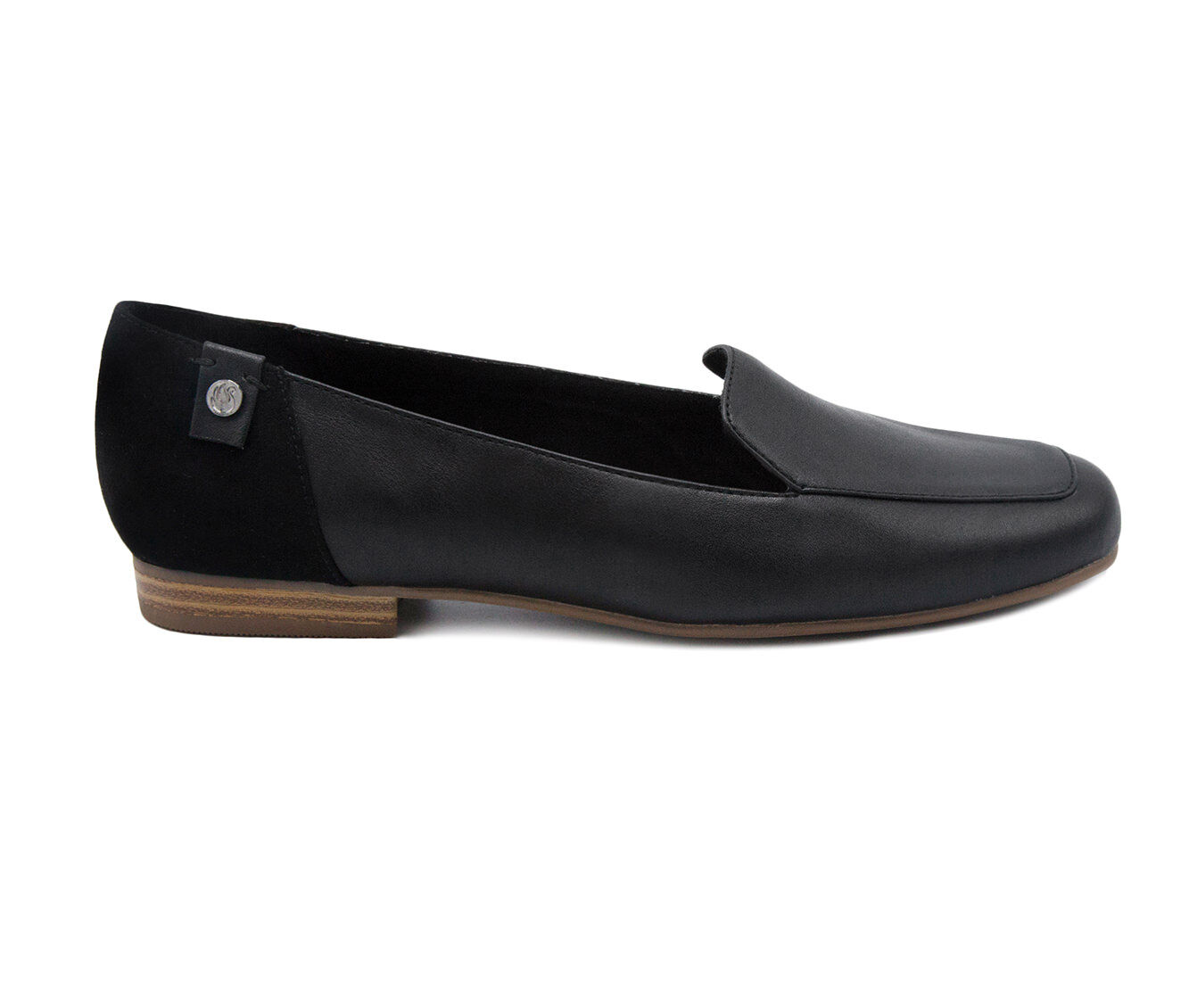new arrival Women's Gloria Vanderbilt Marjorie Shoes Black