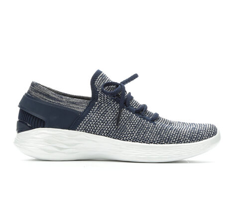 Women's Skechers Go You Inspire 15014 Casual Shoes