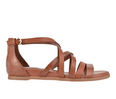 Women's Nine West Cealiah Sandals