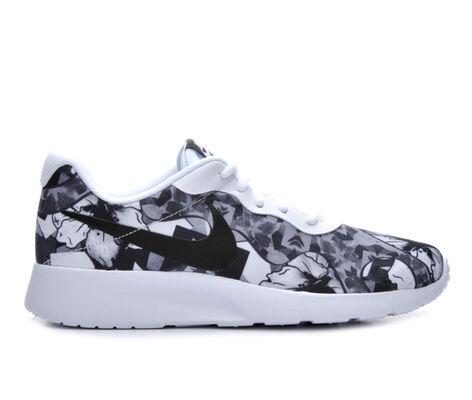 Women's Nike Tanjun Print Sneakers