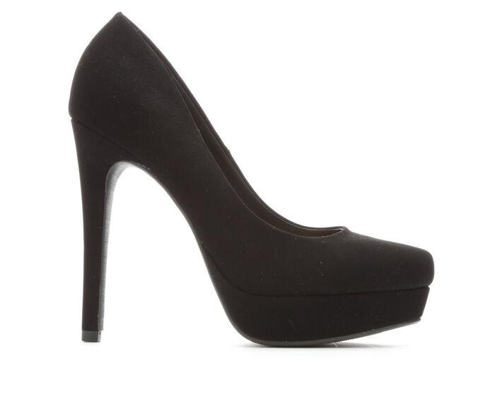 Women's Delicious Jinni Platform Ultra-High Heels