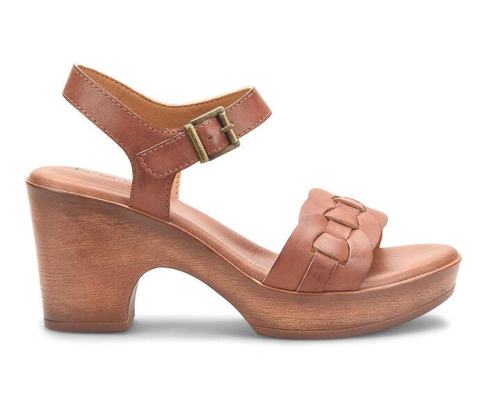 Women's B.O.C. Gigi Dress Sandals
