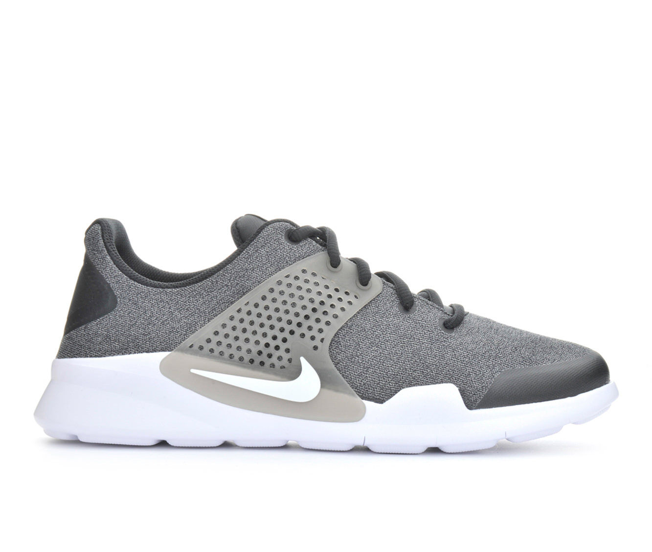 4d4960d7bf3a7 ... closeout mens nike arrowz sneakers shoe carnival ed040 063bf